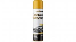 4CARS Odstraňovač asfaltu v spreji - 600ml