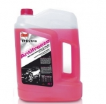 Cinol Antifreeze D Extra - G12, 4L