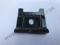 Original pásik upevnenia baterie - 1J0803219