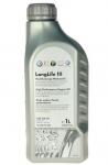 Originál olej motorový VAG 5W-30 LongLife III - 1L - G052195M2