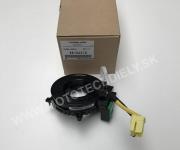 Originál senzor volantu MITSUBISHI - 8619A016