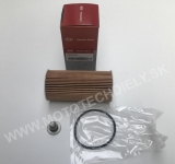 Originál Olejový filter KIA 2.0 CRDI, SPORTAGE, ...