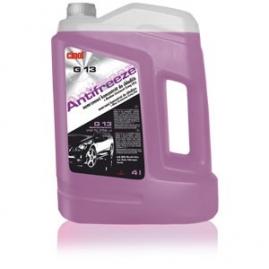 Cinol Antifreeze G13 - 4L