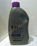 DYNAMAX COOL ULTRA G13 - 1L