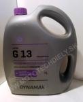 DYNAMAX COOL ULTRA G13 - 4L