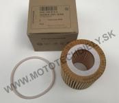 Originál olejový filter 1.2 HTP 40, 47, 51, 55kW ...