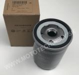 Originál olejový filter 1.6 MPI, 1.8T, 1.8 20V, ...