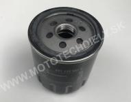 Originál olejový filter 1.0 MPI 37kW, 1.4 MPI 44, 50kW ...