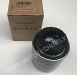 Originál olejový filter 1.2 TSI 63, 77kW, 1.4 TSI 90, 92kW ...