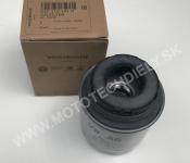 Originál olejový filter 1.2 TSI, 1.4 TSI, 1.6 - 03C115561H
