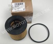 Originál olejový filter 1.4, 1.6, TSI, FSI - 03C115562