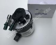 Originál FORD Palivový filter 1.6 TDCi - 1386037