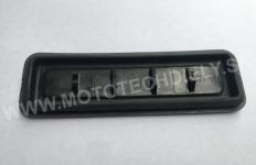 Originál BMW Ovládač rukoväte kufra X5 (E53) ...