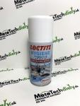 LOCTITE SF 7080, hygienický sprej, čistič klimatizácie ...