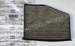 Originál kabínový antialergénny filter - 1K1819669