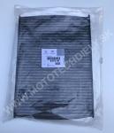 Originál PSA peľový kabinový filter s uhlím ...