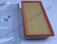 Originál PSA vzduchový filter 1.6 HDI 80kW, ...