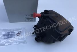 Originál PSA palivový filter 1.6 HDI, 1.4 HDI - 190195