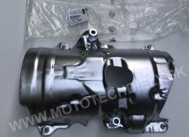 Originál Peugeot tepelný štít vyfukového potrubia 1.6HDI - 1723EY
