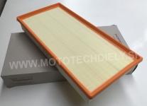 Originál PORSCHE Cayenne vzduchový filter - 95811013000