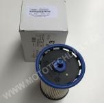 Originál PORSCHE Cayenne palivový filter 3.0, ...