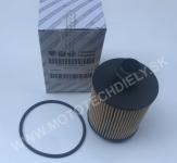 Originál olejový filter 1.3, 1.6, 1.9, 2.0 diesel ...