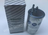 Originál palivový filter 1.3, 1.6, 1.9, 2.0, ...