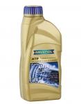 RAVENOL ATF+4 Fluid - 1L