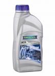 RAVENOL ATF Fluid - 1L