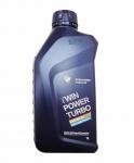 BMW Twin Power Turbo LL-14 FE+ 0W-20 - 1L