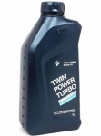 BMW Twin Power Turbo LL-04 5W-30 - 1L