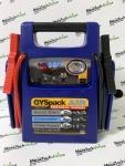 GYS Štartovací zdroj GYSPACK AIR 12V - 026322