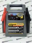 GYS Štartovací zdroj GYSPACK PRO 12V - 026155