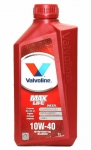 VALVOLINE MAXLIFE DIESEL 10W-40 - 1L