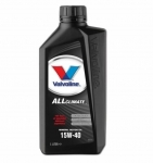 VALVOLINE ALL-Climate 15W-40 - 1 L