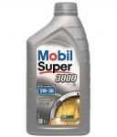 Mobil SUPER 3000 Formula FE 5W-30 - 1L