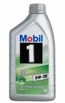 Mobil 1 ESP 0W-30 - 1L