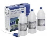 KRUSE Refill kit AdBlue - 3 x 1,89 L - G052910A2