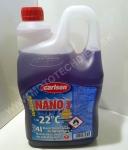 Carlson NANO zmes do ostrekovačov -22°C - 4L