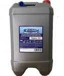 Prísada AdBlue kanister 10 L s hrdlom
