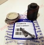 Filter haldex spojky 4 gen. VOLVO - 31325173