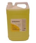 Dynamax letná zmes do ostrekovačov Citrón - 5 L