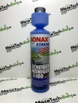 SONAX Xtreme Letný koncentrát do ostrekovačov ...