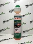 SONAX Letný koncentrát 371141, 1:100 - 250 ml