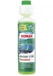 SONAX Letný koncentrát Zelený Citrón, 386141 ...