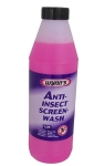 WYNN'S Anti-Insect Screen-Wash 45202 - 1 L
