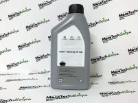 Originál PSA prevodový olej - 9730 AG