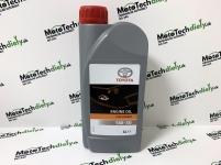 Originál TOYOTA fuel economy 5W-30 1L - 08880 ...