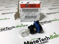 Originál Fiat halogénová žiarovka  HP24W  - 77364975