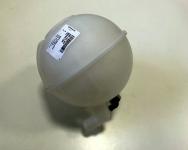 Originál Vyrovnávajúca nádobka - 2E0121407
